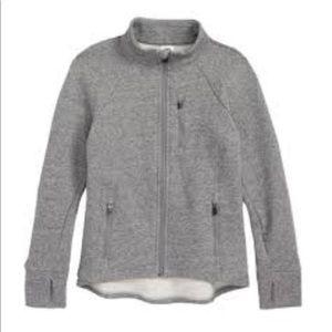 Zella Girls Sweatshirt